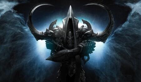 Diablo III: Reaper of Souls y Nickelodeon Kart Racers 2 están para jugar gratis este fin de semana con Xbox Live Gold