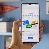 Cómo pagar con tu móvil Xiaomi