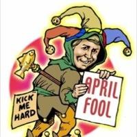 Las noticias falsas de hoy 1 de abril