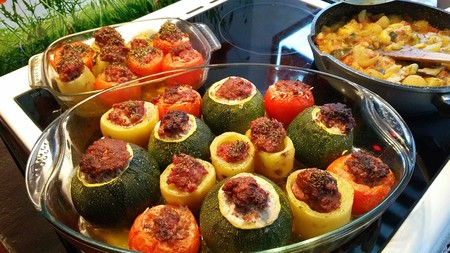 Stuffed Vegetables 2785617 1280