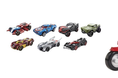 15 regalos de navidad para niños de 6 a 9 años en eBay, Amazon, Drim y Toys`r us