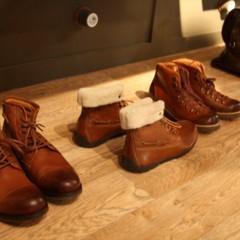 Foto 7 de 21 de la galería massimo-dutti-otono-invierno-20112012-vistazo-al-showroom-y-nuevas-propuestas en Trendencias Hombre