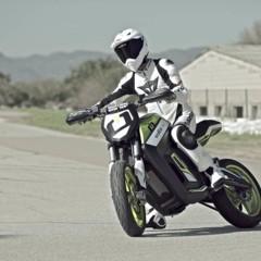 Foto 12 de 28 de la galería salon-de-milan-2012-volta-motorbikes-entra-en-la-fase-beta-de-su-motocicleta-volta-bcn-track en Motorpasion Moto