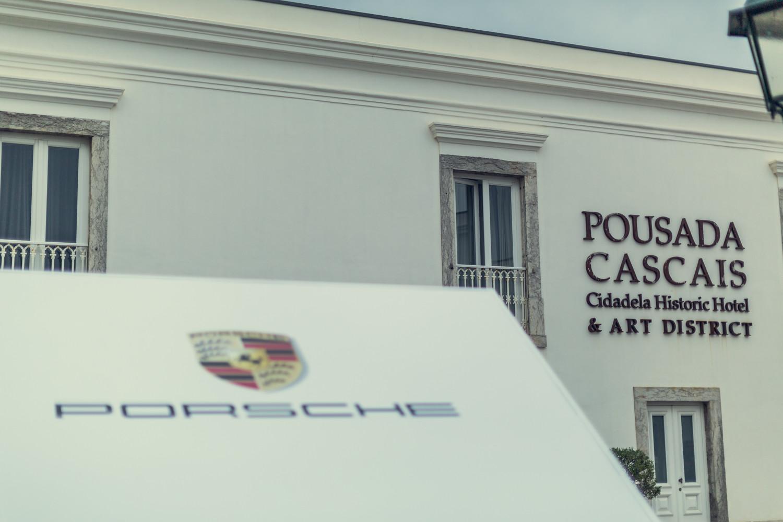 Foto de Iberian Porsche Meeting (195/225)