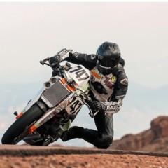 Foto 33 de 44 de la galería 47-ronin-01 en Motorpasion Moto