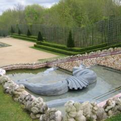 Foto 13 de 19 de la galería jardines-de-versalles en Diario del Viajero