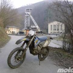 Foto 20 de 22 de la galería husaberg-fe-450570-la-toma-de-contacto en Motorpasion Moto