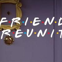Un tráiler falso de una película de 'Friends' que no existe acumula más de 50 millones de reproducciones en Facebook