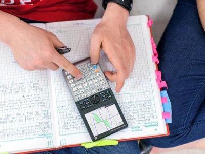 Guía de gadgets y más para la vuelta al cole: desde la impresora a la calculadora