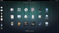 GNOME 3.8, la mejor versión del escritorio según sus creadores