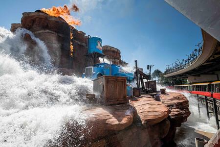 Cars-Road-Trip-DisneylandParis