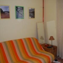 Foto 5 de 6 de la galería ensenanos-tu-casa-la-casa-de-cristina-ii en Decoesfera