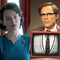 'A very English Scandal': Paul Bettany y Claire Foy protagonizarán la temporada 2 de la antología de escándalos sexuales de Amazon