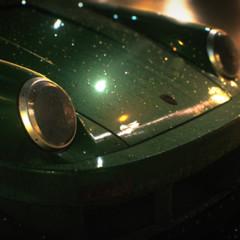 Foto 4 de 7 de la galería need-for-speed en Xataka México
