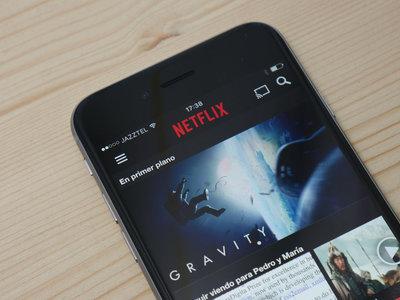 Netflix alcanza los 94 millones de usuarios y cree que HBO acabará dejándote ver sus series del tirón