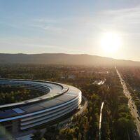 Apple programa la conferencia de resultados financieros del cuarto trimestre para el 29 de octubre