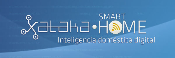Xataka Smart Home