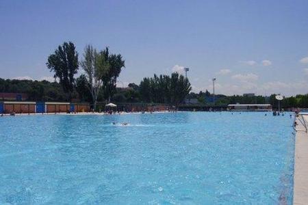 ¡Empieza la temporada de piscinas!