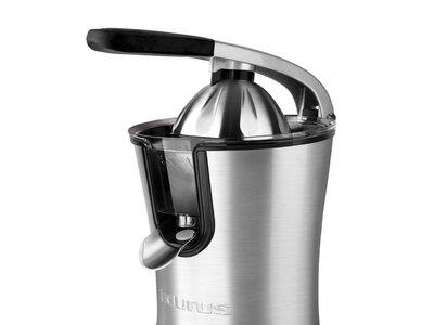 El exprimidor Taurus Citrus 160 Legend está por 45 euros con envío gratis en Amazon