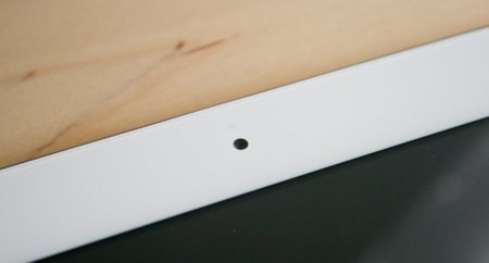 La era Post-PC evoluciona: la idea de un iPad de gama alta en el mercado