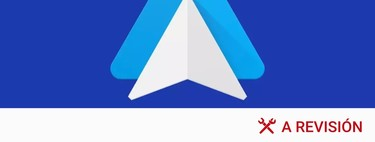 Android Auto: los mejores trucos y funciones para exprimir la aplicación de Google en el coche