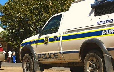 Mundial 2010: consejos de seguridad para la estadía en Sudáfrica