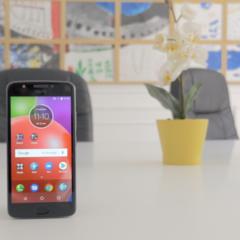 Foto 2 de 27 de la galería diseno-moto-e4 en Xataka Android