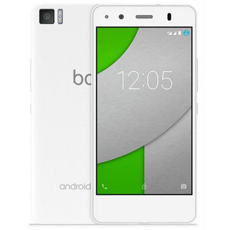 Android One llega a España de la mano de BQ