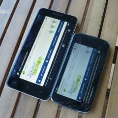 Foto 3 de 24 de la galería bq-aquaris-5-7 en Xataka Android