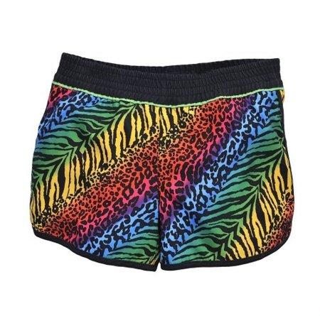shorts ROXY 2010
