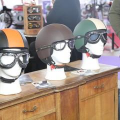 Foto 73 de 158 de la galería motomadrid-2019-1 en Motorpasion Moto
