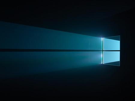 Windows 10 ya está instalado en 1.000 millones de equipos: un hito alcanzado más tarde de lo previsto