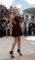 Arranca el Festival de Cannes 2012 con Diane Kruger como gran protagonista