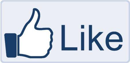 """Facebook mejora su sistema para combatir los """"me gusta"""" que no son reales"""