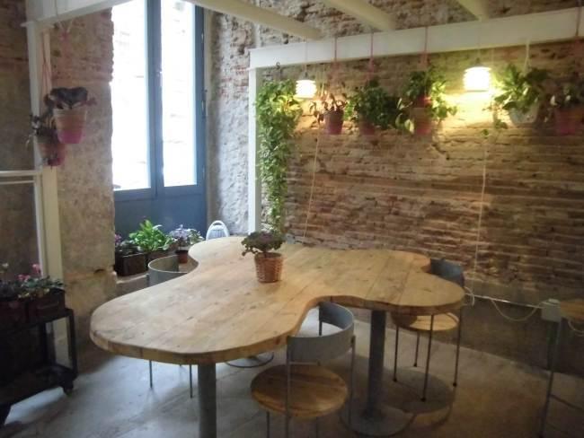 blanca6.mesa-flor.jpg