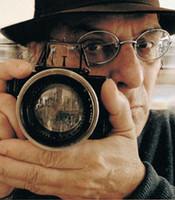 Un homenaje a Saura, un ciclo sobre Dreyer y otro sobre la guerra en Medina del Campo