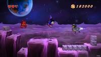 El lanzamiento de 'Ducktales: Remastered' nos lleva hasta la Luna
