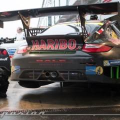 Foto 4 de 114 de la galería la-increible-experiencia-de-las-24-horas-de-nurburgring en Motorpasión