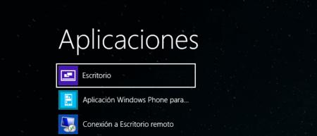 desktop_app.png