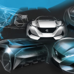 Foto 58 de 71 de la galería peugeot-fractal-concept en Motorpasión