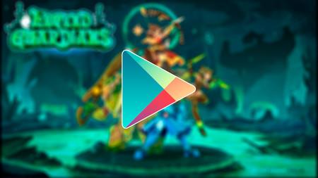 113 ofertas de Google Play: juegos y aplicaciones gratis o con grandes descuentos por poco tiempo