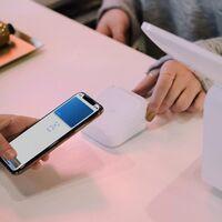 Cómo cambiar la tarjeta por omisión de Apple Pay
