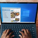 """Microsoft desvela que planea un """"rejuvenecimiento visual radical de Windows"""" en una oferta de trabajo"""