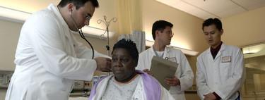 El 42% de los estadounidenses con cáncer se deja los ahorros de su vida en los dos primeros años