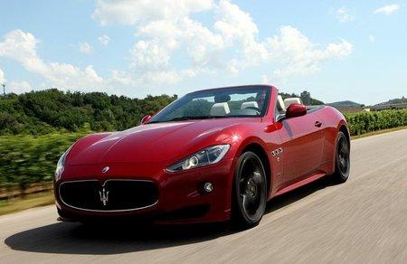 Maserati-Gran-Cabrio-Sport-4
