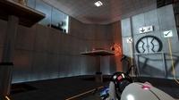 'Portal: Still Alive' sobrepasando límites en el bazar