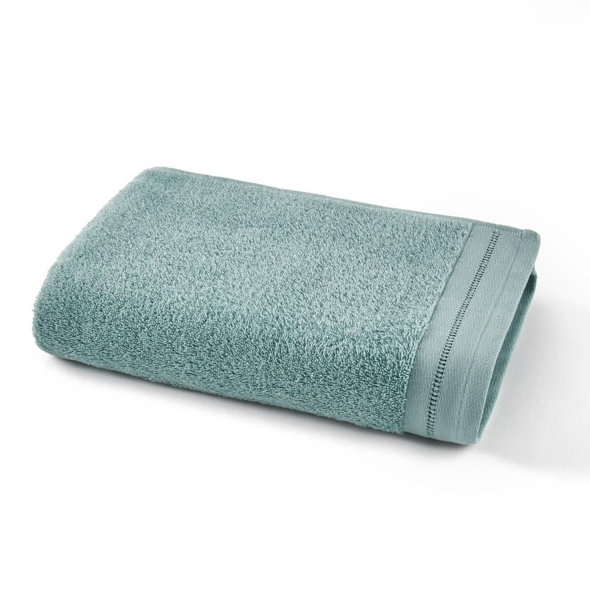 Toalla de baño de felpa de punto calado, Secret