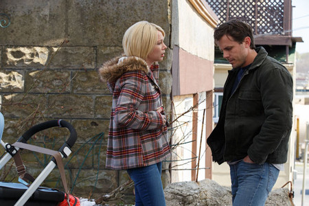 Manchester By The Sea1
