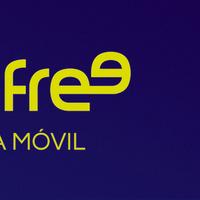 mobilfree reajusta de nuevo sus tarifas consiguiendo hacerse con la ilimitada de 10 euros con más gigas