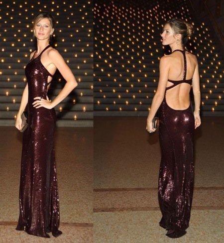 El mejor look de la semana en Trendencias 27 de septiembre al 3 de octubre: vota por tu famosa favorita